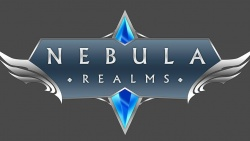 Nebula Realms Beta delayed, New WIP Video & Name change