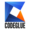 Exclusive To Ypsh : An Interview With Home Developer Codeglue